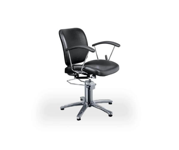 Kahla shampoo chair