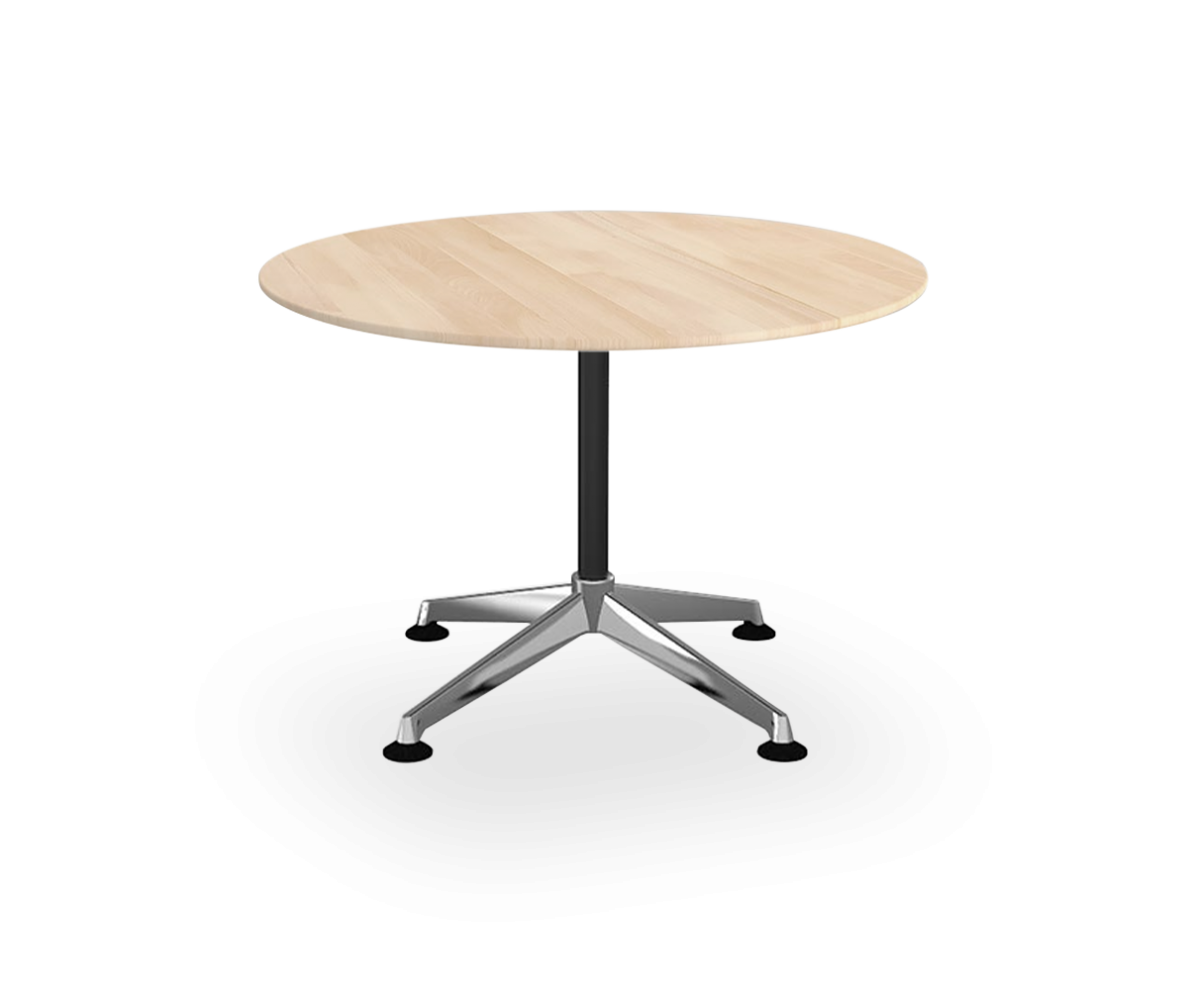 Modulate fixed four star table